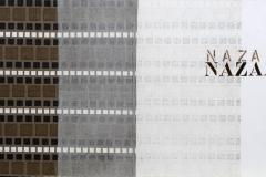 Nazaat-02