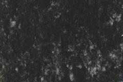 Acequias-10