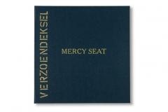 MercySeat-2007-01