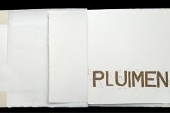 Pluimen-2014-03