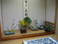 2010-Hirado-Japan
