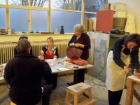 workshops-10-(1)