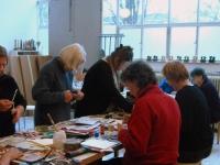 workshops-10-(5)