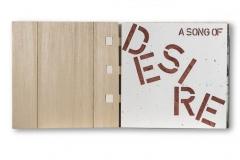 SongofDesire-2009-02
