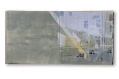 SongofDesire-2009-04