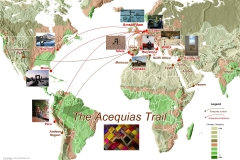 acequias_around_the_world_1200x840_April_2010