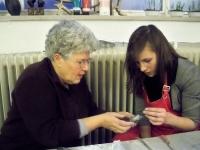 workshops-10-(2)