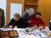 workshops-10-(3)